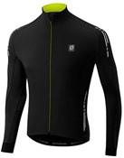 Altura Peloton Night Vision Long Sleeve Cycling Jersey AW16