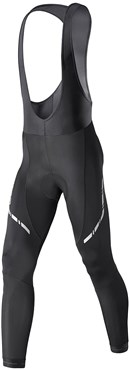 Altura Peloton Night Vision Bib Tights SS17