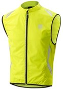 Altura Peloton Night Vision Cycling Gilet SS17