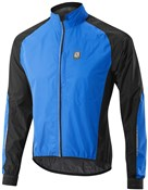 Altura Peloton Waterproof Cycling Jacket 2015