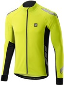 Altura Night Vision Commuter Long Sleeve Jersey SS17