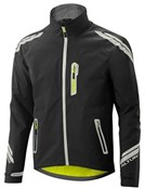 Altura Night Vision EVO Waterproof Cycling Jacket 2015