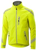 Altura Night Vision EVO Waterproof Cycling Jacket AW16