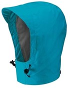 Product image for Altura Night Vision EVO Hood SS17