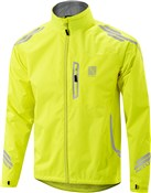 Altura Night Vision Waterproof Cycling Jacket 2015