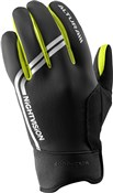 Altura Night Vision Windproof Cycling Gloves SS16