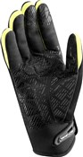 Altura Night Vision Windproof Cycling Gloves AW16