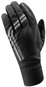 Altura Night Vision Waterproof Cycling Gloves 2015