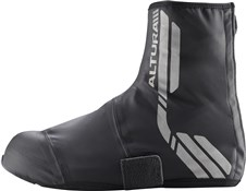 Altura Night Vision City Overshoes SS17