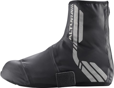 Image of Altura Night Vision City Overshoes AW16