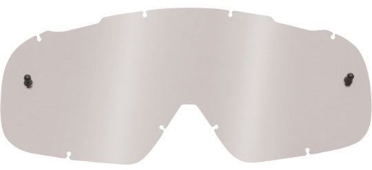 Image of Fox Clothing Air Space Anti-Fog Goggle Lens