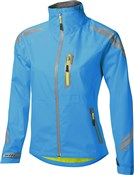 Altura Night Vision Womens EVO Waterproof Cycling Jacket 2015