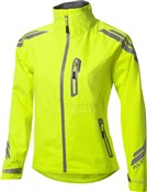 Altura Night Vision Womens EVO Waterproof Cycling Jacket AW16