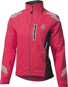 Altura Night Vision Womens Waterproof Cycling Jacket 2015