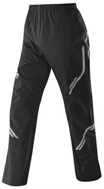 Altura Night Vision Womens Waterproof Overtrousers AW16
