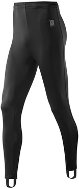 Image of Altura Winter Cruiser Cycling Tights AW16