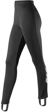 Altura Womens Cruiser Cycling Tights AW17