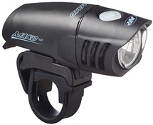 Product image for NiteRider Mako 100 Front Light