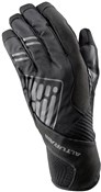 Altura Zero Waterproof Long Finger Cycling Gloves SS16