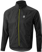 Altura Attack 180 Windproof Shell Cycling Jacket SS16