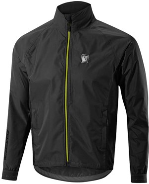 Altura Attack 180 Windproof Shell Cycling Jacket AW16