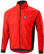 Altura Attack 180 Windproof Shell Cycling Jacket AW17
