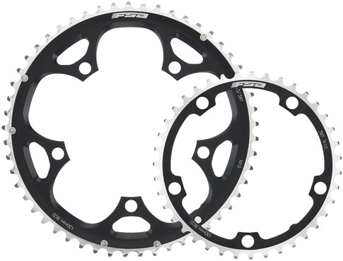 Image of FSA Pro Road Chainring (N10/11, 110BCD)