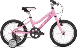 Ridgeback Melody 16w Girls 2017 - Kids Bike