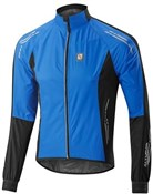 Altura Podium Night Vision Waterproof Cycling Jacket SS16