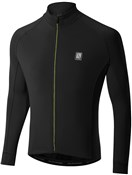 Altura Peloton Long Sleeve Cycling Jersey AW16