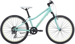 Giant Liv Enchant 2 24W Girls 2016 - Junior Bike