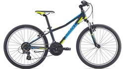 Giant XTC Jr 1 24W 2016 - Junior Bike
