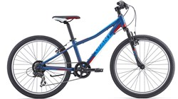 Giant XTC Jr 2 24W 2016 - Junior Bike