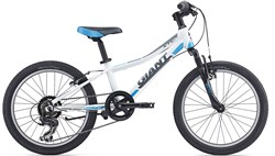 Giant XTC Jr 20W 2016 - Kids Bike