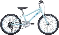 Giant Liv Enchant 20 Lite 20W Girls 2016 - Kids Bike