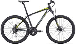 Giant ATX 27.5 1 Mountain Bike 2016 - Hardtail MTB