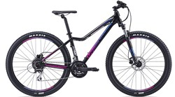 Giant Liv Tempt 4 Womens  Mountain Bike 2016 - Hardtail MTB