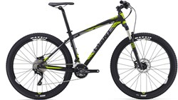 Giant Talon 27.5 1 Mountain Bike 2016 - Hardtail MTB