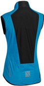 Altura Synchro Lite Womens Cycling Gilet AW17