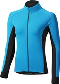 Product image for Altura Synchro Womens Windproof Cycling Jacket AW17