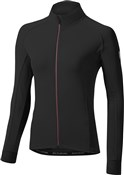 Altura Synchro Womens Windproof Cycling Jacket SS17