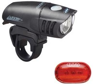 Product image for NiteRider Mako 100/TL 5.0 SL Combo Lightset