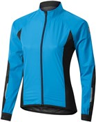 Altura Synchro Womens Waterproof Cycling Jacket SS16