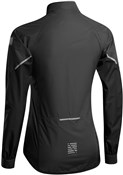 Altura Synchro Womens Waterproof Cycling Jacket AW16