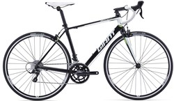 Giant Defy 3 2016 - Road Bike