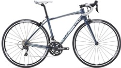 Giant Liv Avail 1 Womens  2016 - Road Bike