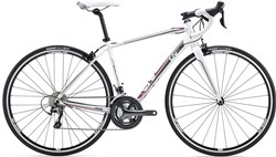 Giant Liv Avail 2 Womens  2016 - Road Bike