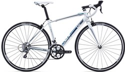 Giant Liv Avail 4 Womens  2016 - Road Bike