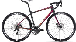 Giant Liv Avail Advanced 2 Womens  2016 - Road Bike