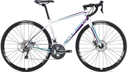 Giant Liv Avail Advanced 3 Womens  2016 - Road Bike